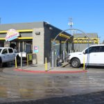 Prime Shine Car Wash purchased by Arizona company