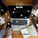 Three ways a digital marketing agency can supercharge your revenue