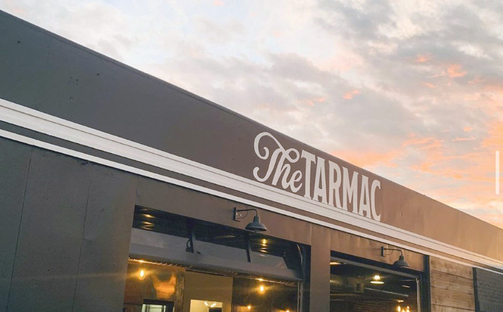 Brewer opens second Valley location