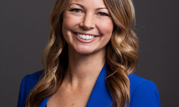 Reimers selected as TID General Manager
