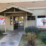 IT Solutions/Currie marks 40 years in Modesto