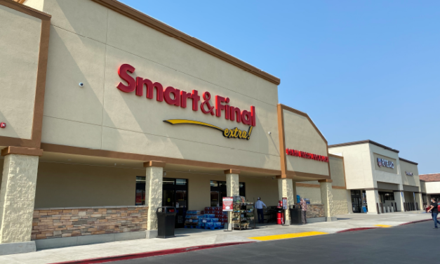 Incoming businesses breathe new life into Turlock Town Center