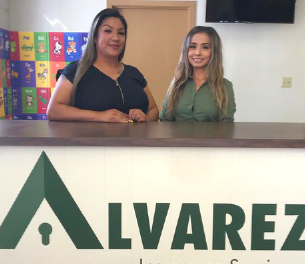 Bilingual brokerage opens up in Oakdale