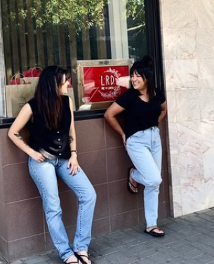 Secondhand boutique moving into downtown Turlock