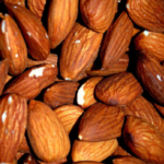 Despite economic hardships, almond industry continues to thrive