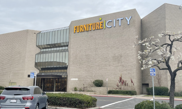 Vintage Faire Mall engages shoppers <br>with new stores, experiences